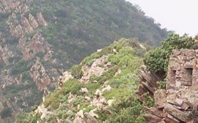 Pic Font de Cabres