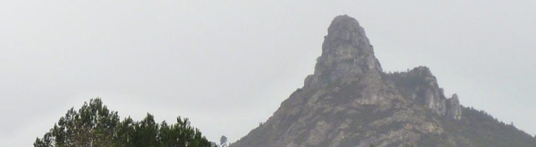 Serra Grossa