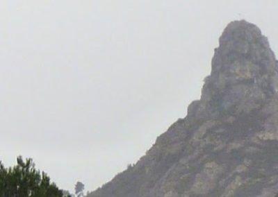 14 GENER  Serra Grossa