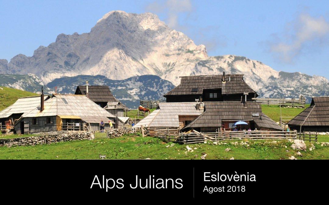 Eslovènia